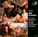 PURCELL Dido & Aeneas